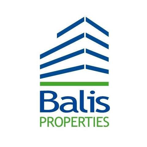 Balis Logo